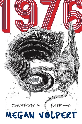 1976 cover 2