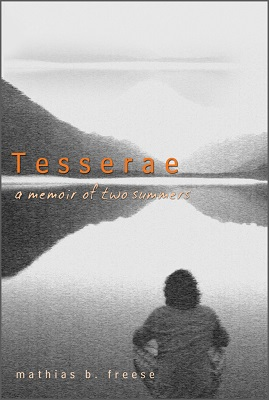 Tesserae-front-cover-large-edit-689x1024