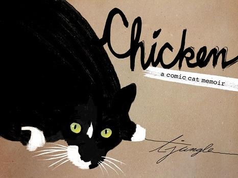 Cover_ChickenTheBook2