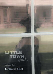 Little-Town-gods-by-L.-Ward-Abel-Cover-1