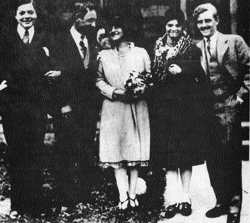 orson-maurice-bernstein-edith-mason-hortense-hill-roger-hill-october-9-1929-b