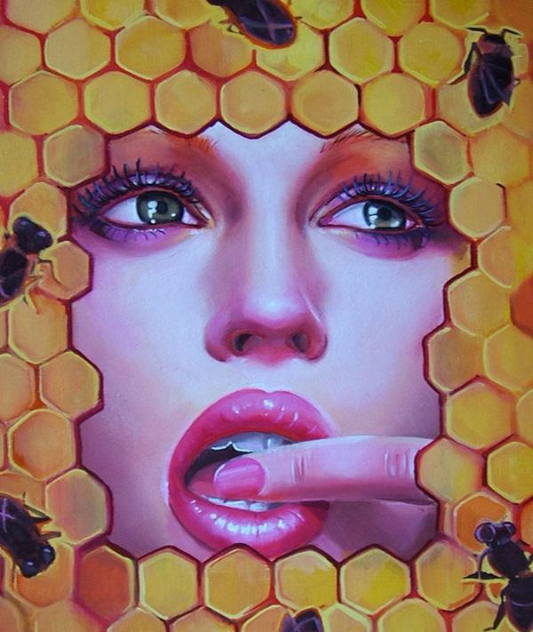 italia-the-hive-b