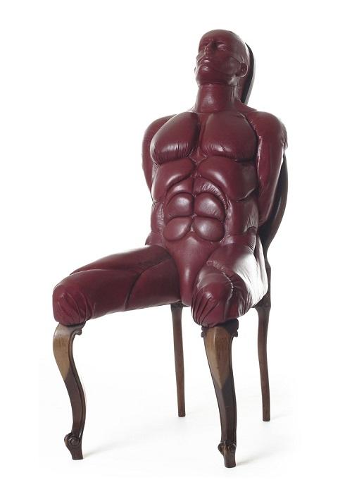 chair-monica